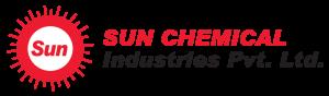 Sun Chemical copy