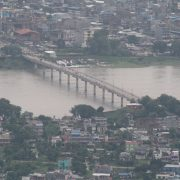 32.-Narayangadh-bridge-one-of-the-best-architecture-structure-in-world-separating-chitwan-from-nawalparasi-nepal