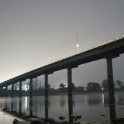 chitwan-city-tour