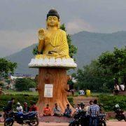 chitwan-city-tour-main